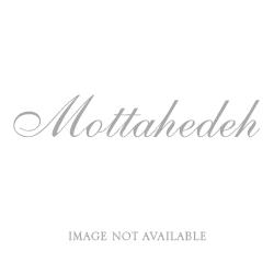 https://www.mottahedeh.com/media/catalog/product/cache/1/thumbnail/1500x1000/9df78eab33525d08d6e5fb8d27136e95/h/p/hp4380.png